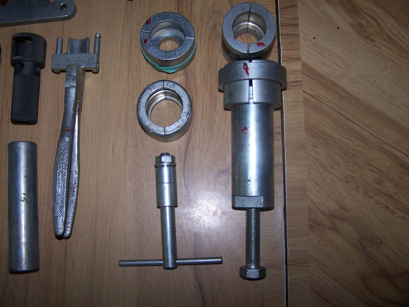 File:Puch tools 4.jpg