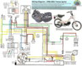 120px Tomos wiring 1998 01 sprint 100dpi tomos wiring diagrams moped wiki tomos sprint wiring diagram at gsmx.co