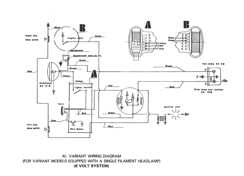 File:Derbi Variant reed sfh wiring diagram.png