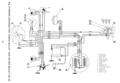tomos wiring diagrams mopedwiki