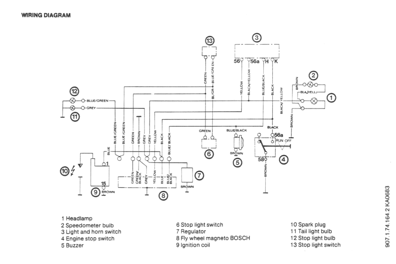 File:Puch Mini Maxi wiring diagram.png