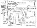 Tomos A55 Clutch Parts Diagram likewise Engine Piston Logo furthermore Cdi Wiring Diagram Wiring Schematics And Diagrams besides John Deere 4430 Tractor Parts also 1978 Pace Arrow Motorhome Wiring Diagram. on motobecane wiring diagram