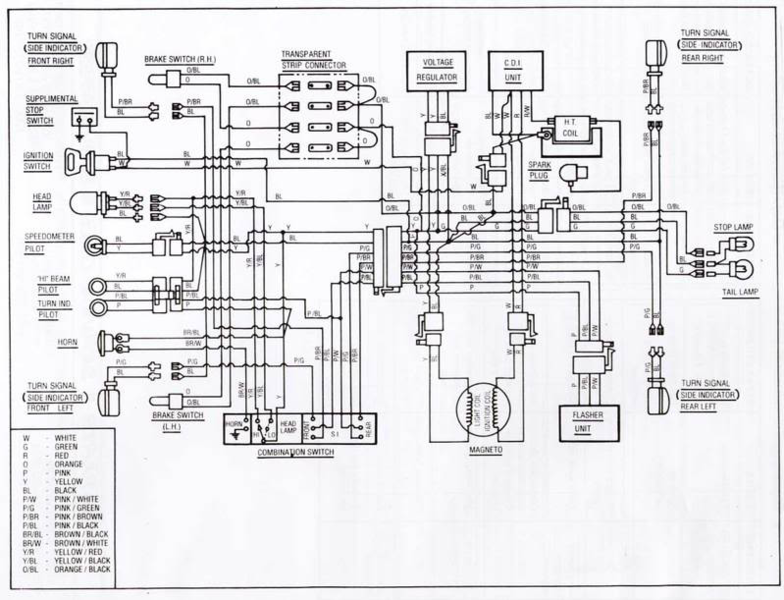 File:Kinetic wiring diagram.png