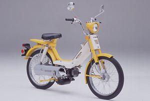 1980 motorcycle service & repair manuals for sale | ebay.