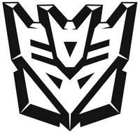 Transformers: War For Cybertron - Page 6 200px-Decepticon_logo