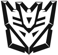 Transformers: War For Cybertron - Page 6 200px-Decepticon_logo