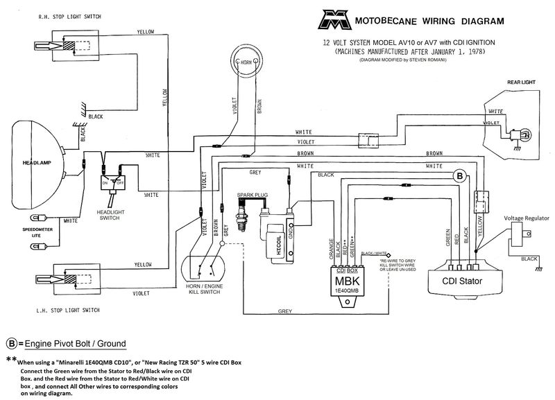 File:Motobecane 12v CDI wiring diagram AV10 and AV7.jpg
