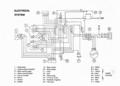 120px Garelli_Monza_GT_wiring_diagram list of wiring diagrams moped wiki garelli wiring diagram at honlapkeszites.co