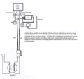 list of wiring diagrams mopedwiki