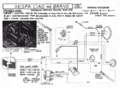 Vespa Ciao and Bravo wiring diagram.png